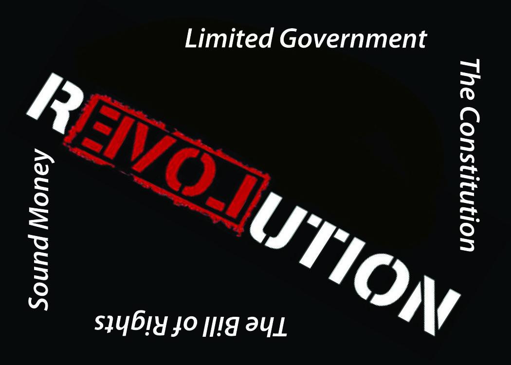 liberty summit.jpg - 755.20 Kb