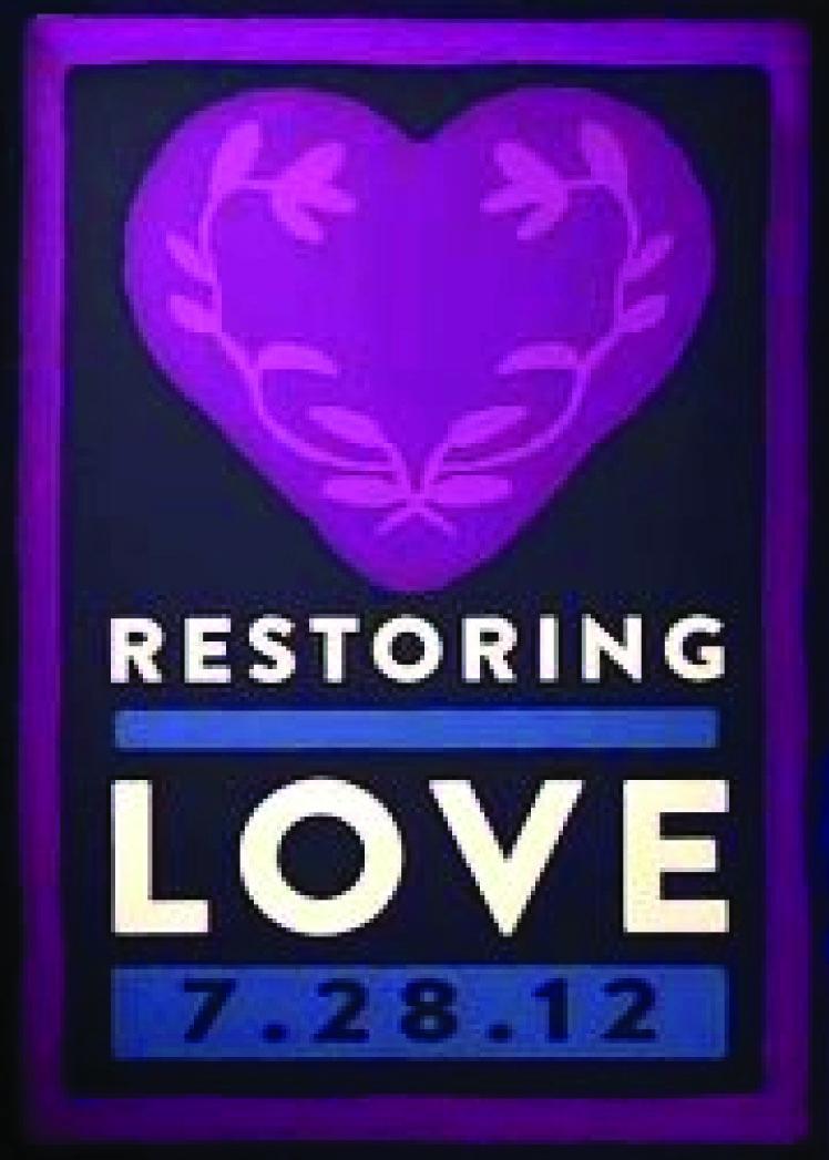 resroring love 2012.jpg - 769.74 Kb