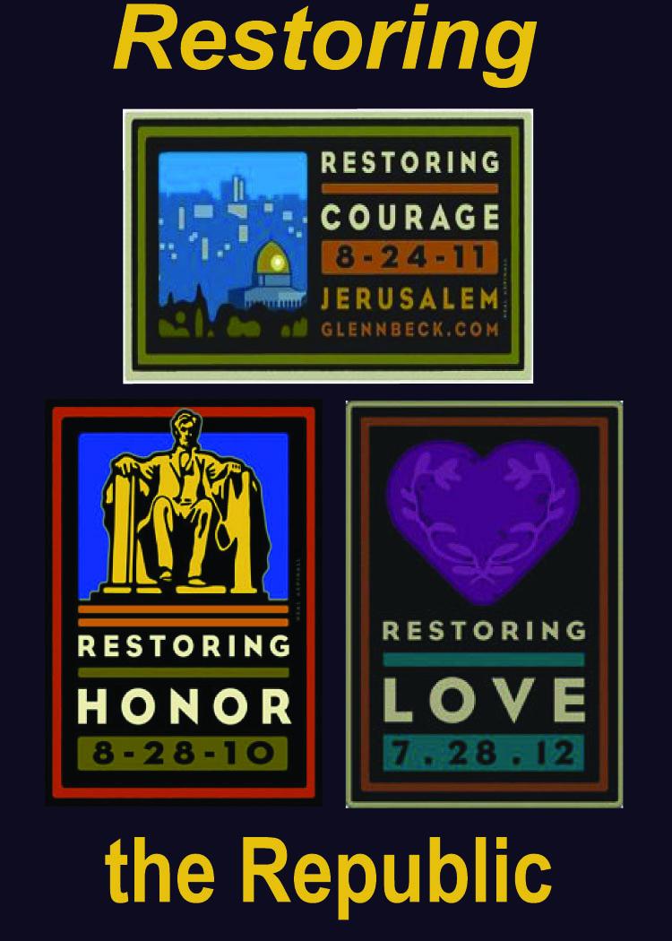 restoring the republic.jpg - 845.36 Kb